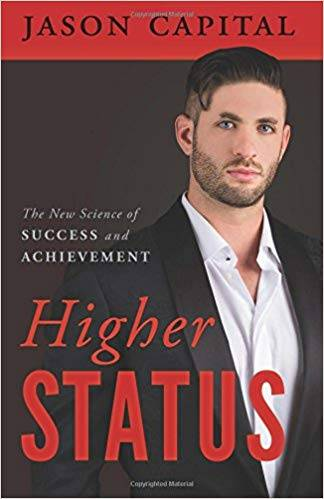 Higher Status