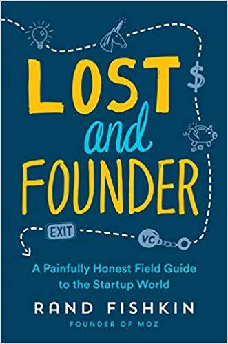 Lost and Finder