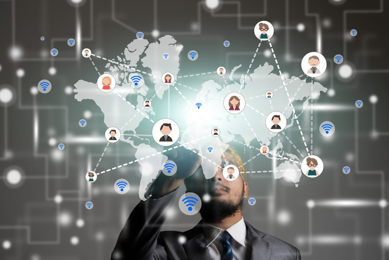como implementar a inovação tecnológica