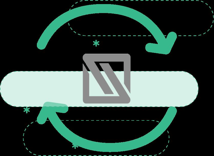 password-rotation-image