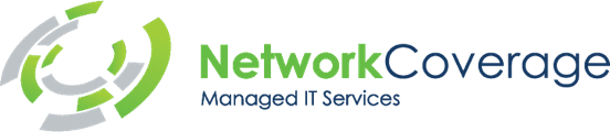 network-coverage-logo