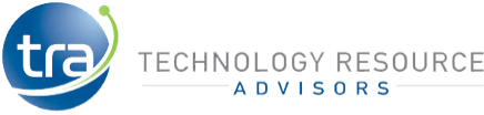technology-resource-logo