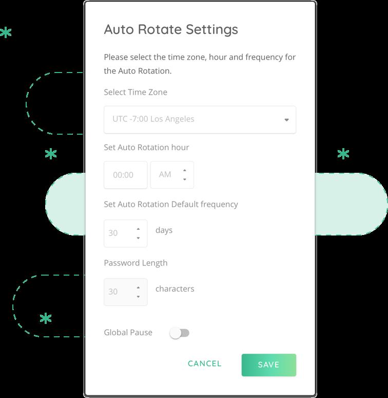 auto-rotate-settings