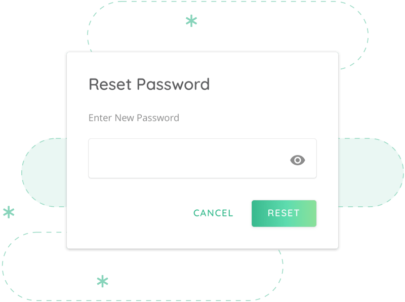 unlock-accounts