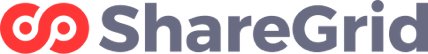 sharegrid logo
