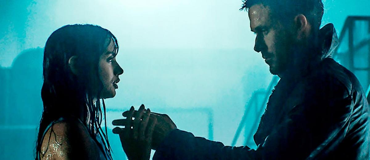 Blade-Runner-2049-1200x520.jpg