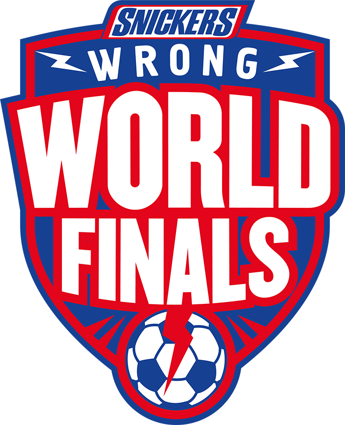 snickers-wrong-world-cup-logo