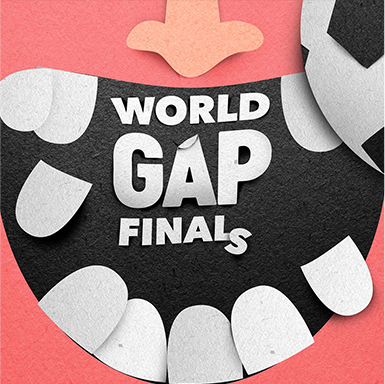 World Gap Finals
