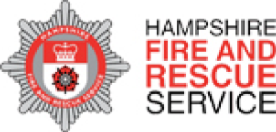 Hampshire Fire and Rescue