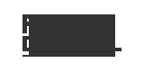 plug-in-digital-logo