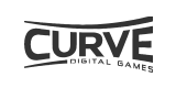 curve-digital-games-logo