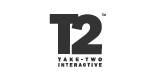 t2-logo