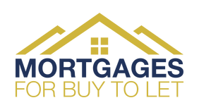 Mortgages For Buy To Let Logo