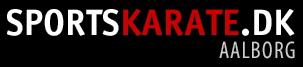 Sportskarate - Aalborg