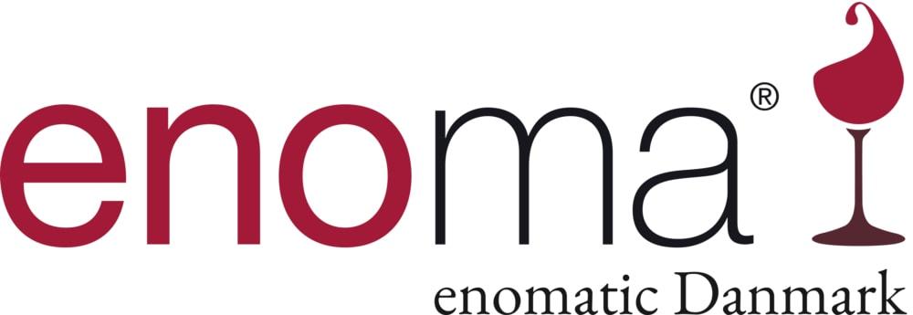 enoma logo
