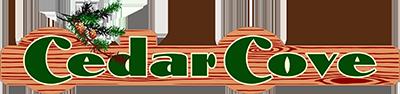 Cedar Cove logo
