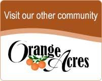 Orange Acres link