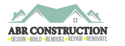 ABR Construction Logo