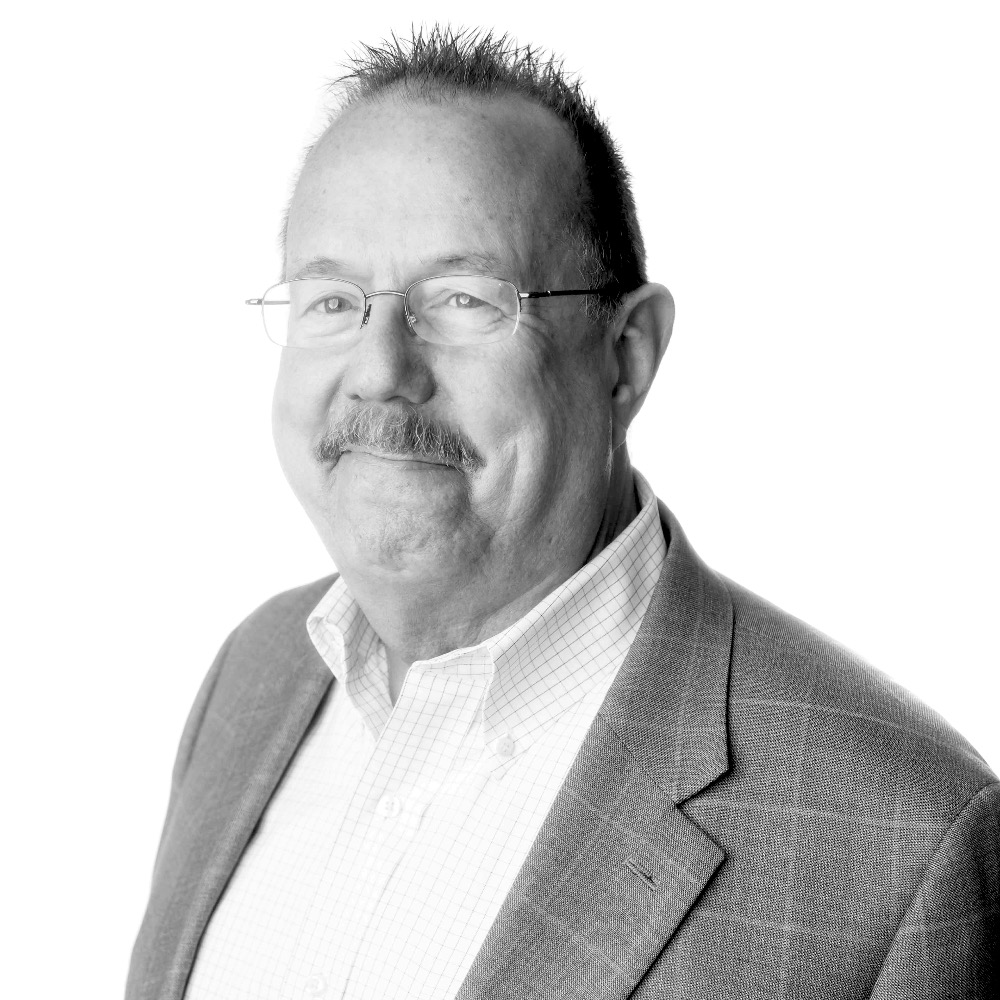 Greg Schwerdt, AIA, LEED AP