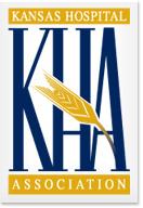 KHA logo