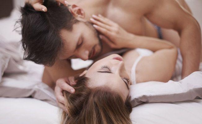 Gắn bi vào bộ phận sinh dục giúp tăng khoái cảm
