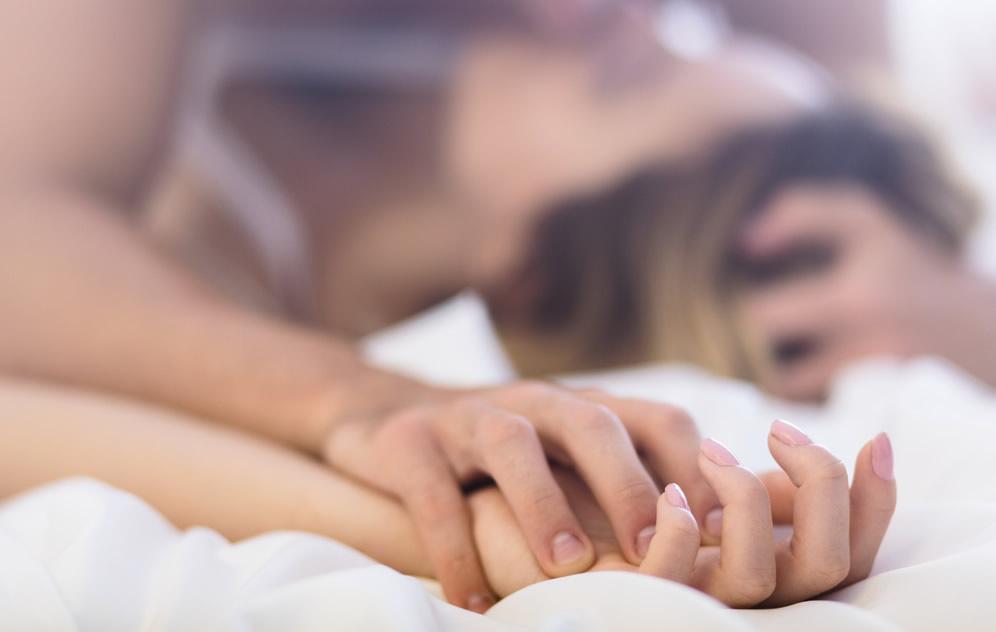 Gắn bi giúp cải thiện đời sống tình dục