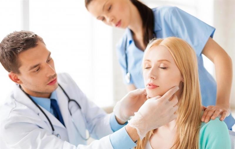 Cách điều trị loạn cảm họng hiệu quả