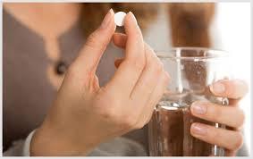 Phá thai bằng thuốc là phương pháp nội khoa
