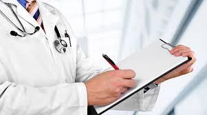 Quy trình phẫu thuật cắt bao quy đầu