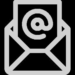 Keri Hoffman Email Contact