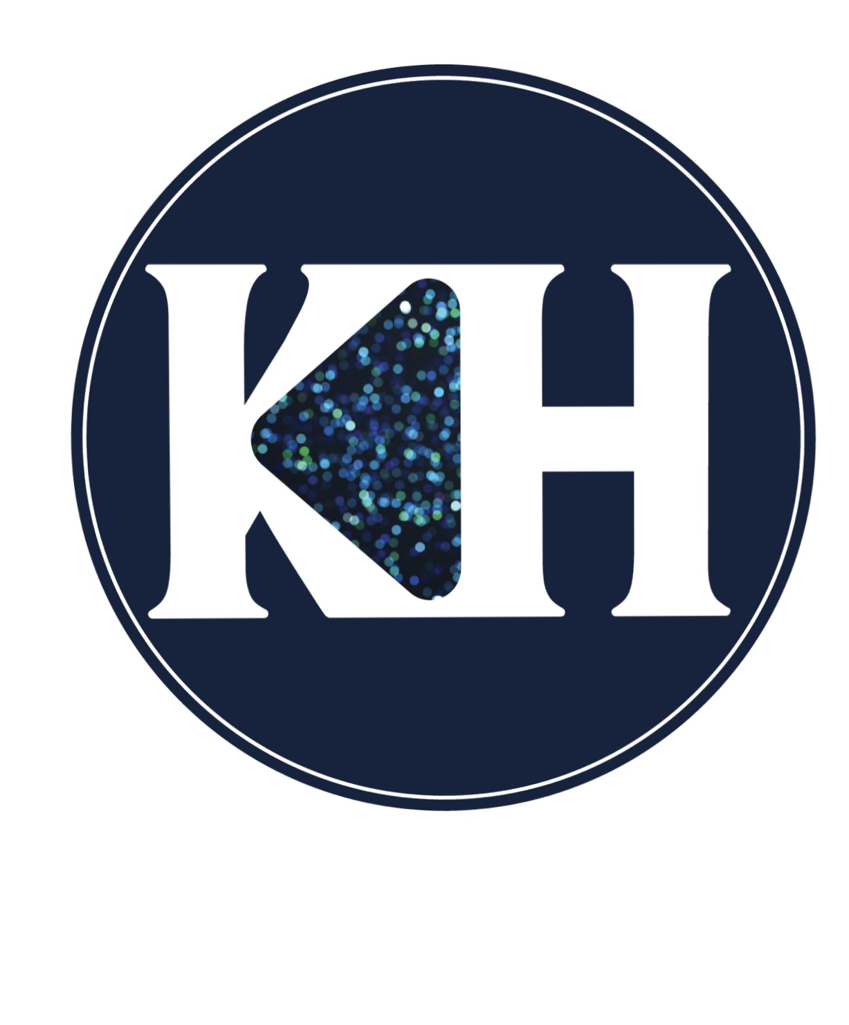 Keri Hoffman Logo