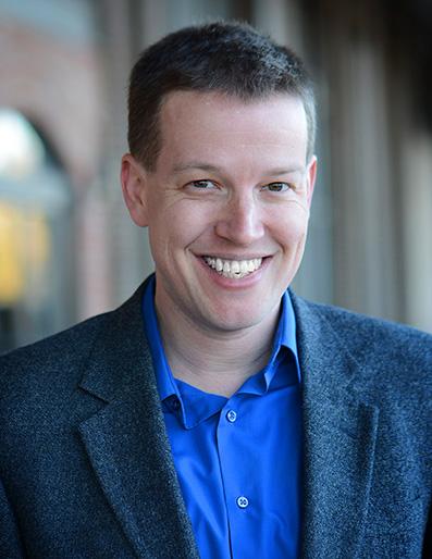 Matt DeCample