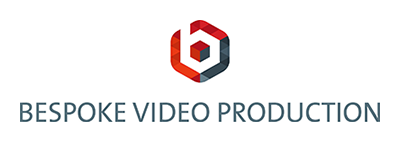 Bespoke Video Production
