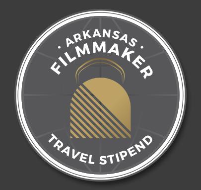 Arkansas is Open for Business!