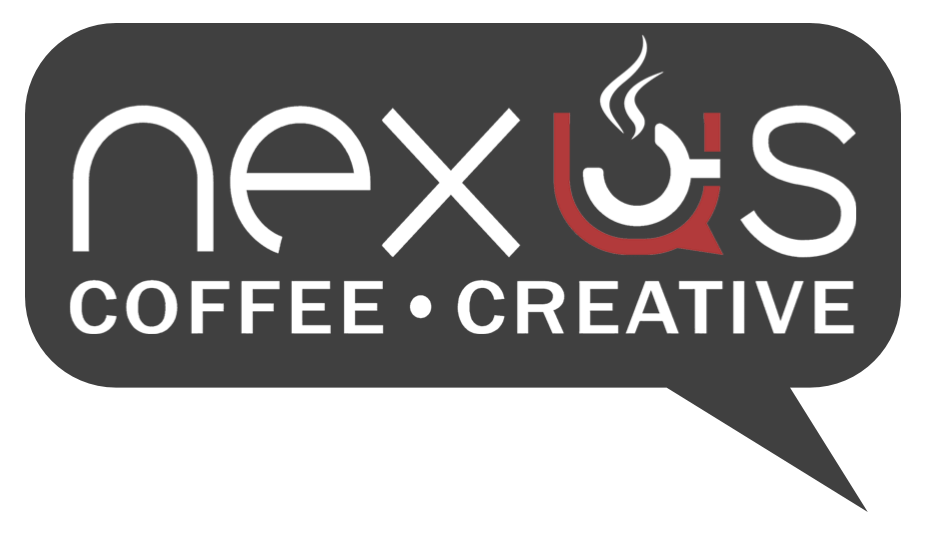 Nexus Coffee