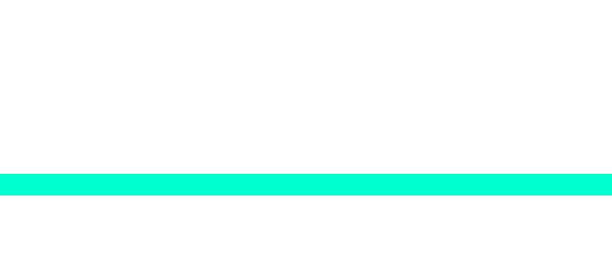 Dynamx logo