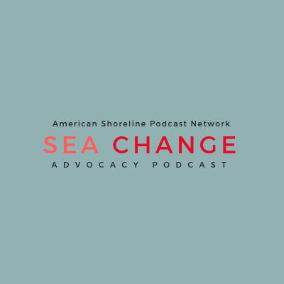 Sea Change Podcast