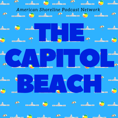 Capitol Beach