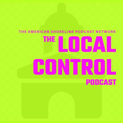 Local Control