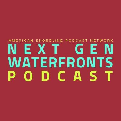 Next Gen Waterfronts