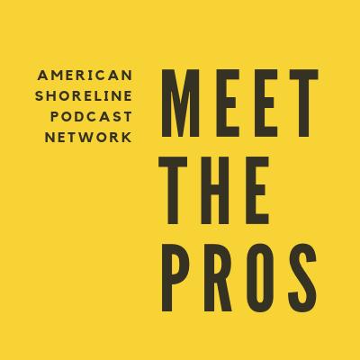 Meet The Pros