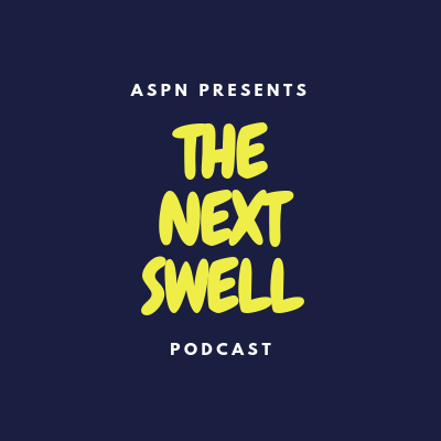 The Next Swell