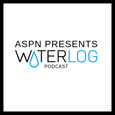 The Waterlog Podcast