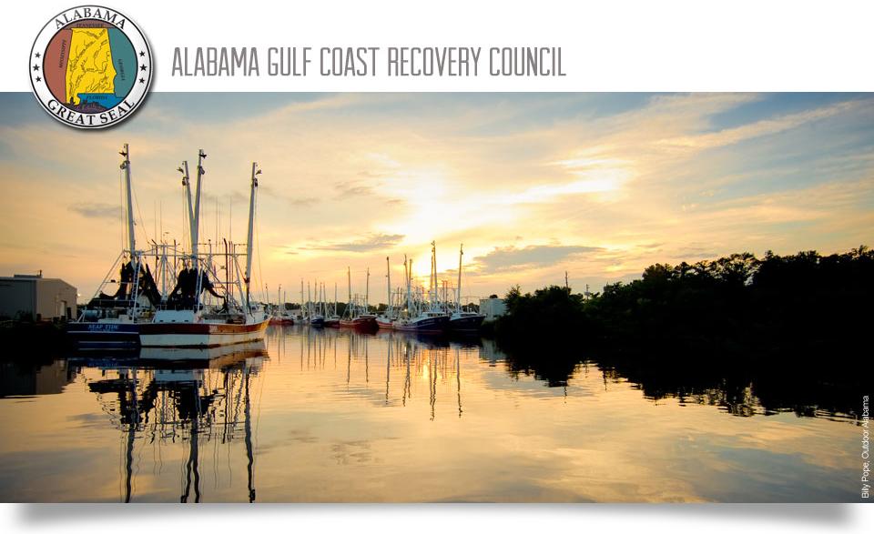Coastal News Today | $132 million slate of Alabama coastal