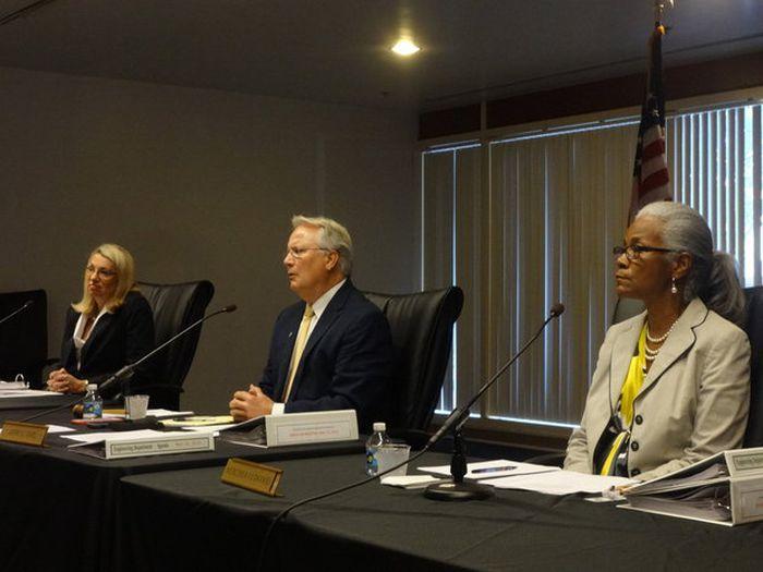 Coastal News Today | Alabama - Mobile County to buy bayfront
