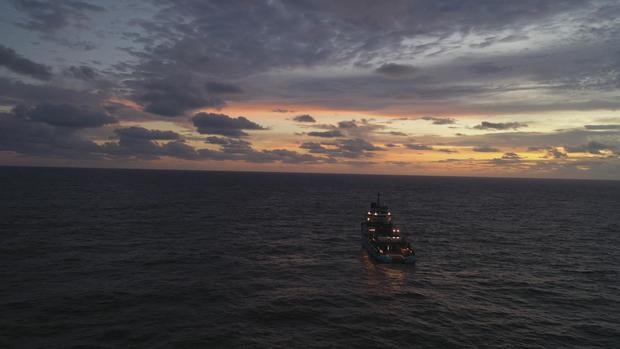 maersk-launcher-sunset.jpg