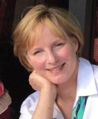 Nancy K. Daves