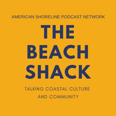 The Beach Shack
