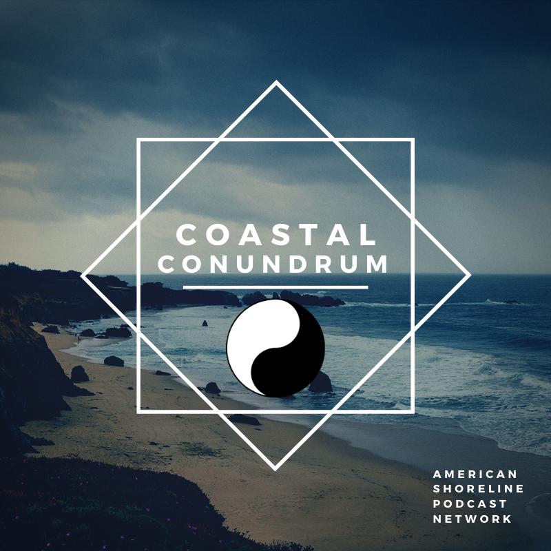 Coastal Conundrum