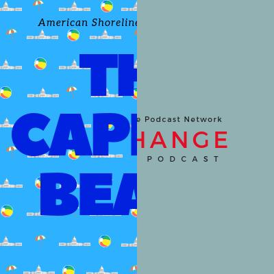 Capitol Beach / Sea Change